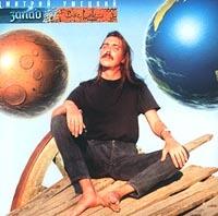 Zapad-Vostok - Nautilus Pompilius , Dmitrij Umeckij