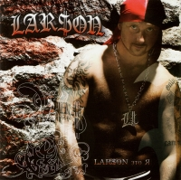 Lar$on. Lar$on это я - Larson