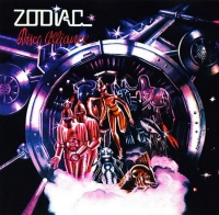 Zodiac. Disco Alliance. Music In The Universe / Disko alyans. Muzyka vo vselennoj - Zodiac