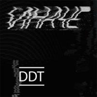 DDT. Inatsche - DDT