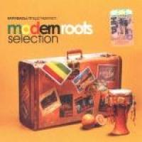 Karibasy predstawljajut: Modern roots selection - Karibasy (Caribace)