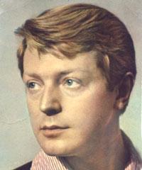 Oleg Aleksandrovich Strizhenov Net Worth