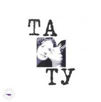 t.A.T.u. 200 Po vstrechnoj (white) - Tatu