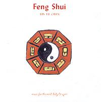 Lin Fu Chan  Feng Shui - Tacoa , Lin Chan