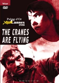 The Cranes Are Flying 1957 Torrent