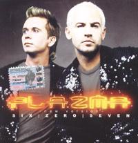 Plazma. Six. Zero. Seven (New Version) - Plazma