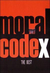 Moral Codex (Моральный кодекс). The Best - Моральный кодекс