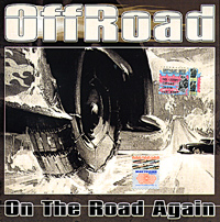 Offroad. On The Road Again - Offroad