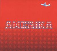 SSF. Amerika - Supersonic Future , Oleg Kostrov