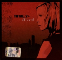Total. Total: 2+ (live) - Total