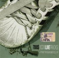 7000$. 1 CD 10 Live Tracks - 7000$