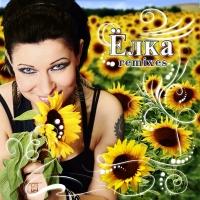 Elka. Remixes - Elka , Master SHeff , Al Solo