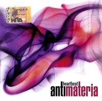 Antimateria. HeartBeat - Antimateria