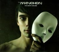 The Maneken. Soulmate Sublime - The Maneken