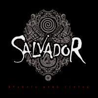 Salvador. Прожить 4195 секунд - Salvador