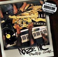 Noize MC. Protivo Gunz - Noize MC
