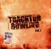 Tracktor Bowling. Vol.1 - Tracktor Bowling , Tractor Bowling