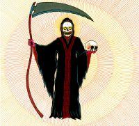 Stoned Jesus. The harvest (Подарочное издание) - Stoned Jesus