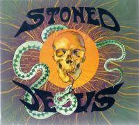 Stoned Jesus. First Communion (Подарочное издание) - Stoned Jesus