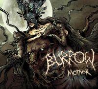 Burrow. Mother (Подарочное издание) - Burrow