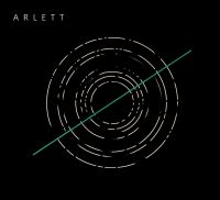 Arlett. Arlett - Arlett