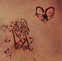 Агата Кристи. Коварство и любовь (Style Records) (Подарочное издание) - Группа Агата Кристи