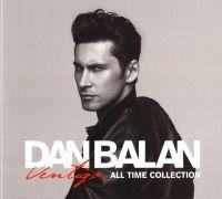 Dan Balan. Ventigo. All time collection (Подарочное издание) - Дан Балан