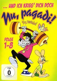 Nu Pagadi (Wolf & Hase) (Folge 1-8)