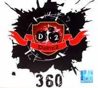 Dayte2. 360 - Dayte2