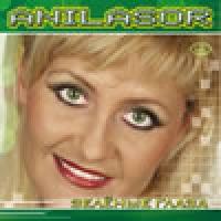 Зелёные Глаза - Anilasor