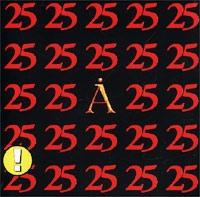 Аквариум. 25. История - Аквариум