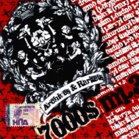 7000$. Archives & Raritets - 7000$