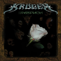 Krüger. Embrion (Gift Edition) - Krüger
