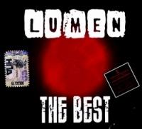 Lumen. The best - Lumen