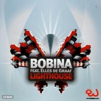 Bobina feat. Elles de Graaf. Lighthouse - Bobina (Dmitri Almasow)
