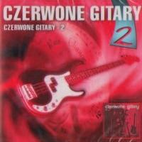 Czerwone Gitary - 2 - Czerwone Gitary