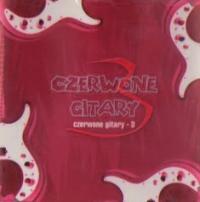Czerwone Gitary - 3 - Czerwone Gitary