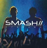 Smash!! Freeway - SMASH!! , Sergey Lazarev, Vlad Topalov