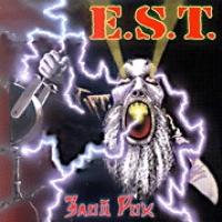 E.S.T. Злой рок - E.S.T.