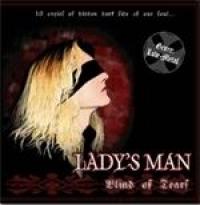 Lady's man. Blind of Tears - Lady's Man