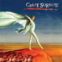 Great Sorrow. Why - Great Sorrow