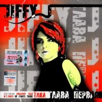 Jiffy J feat. Ёлка & Айболит. Глава первая - Jiffy J , B&B , Елка , Айболит