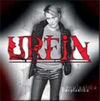 Neoplastika - URFIN