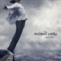 Animal ДжаZ. Шаг Вдох (Альбом) - Animal ДжаZZ